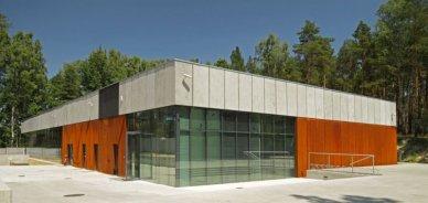 palmiry-museum-warschau