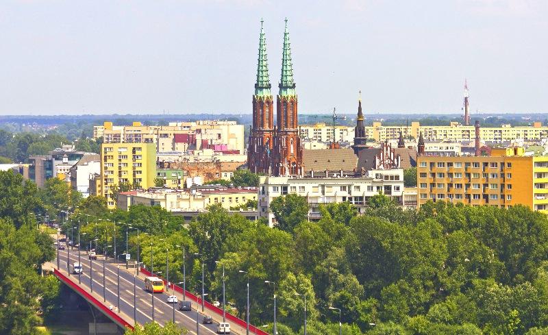 warschauer-praga