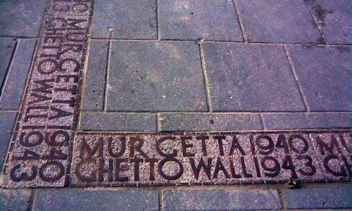 warschau-juedisches-ghetto