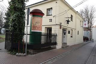 karikaturmuseum-warschau
