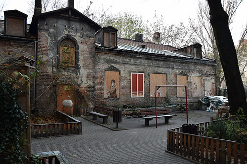 warschau-praga-palast