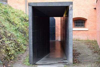 katyn-museum-warschau
