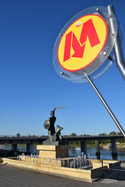 metro_warschau