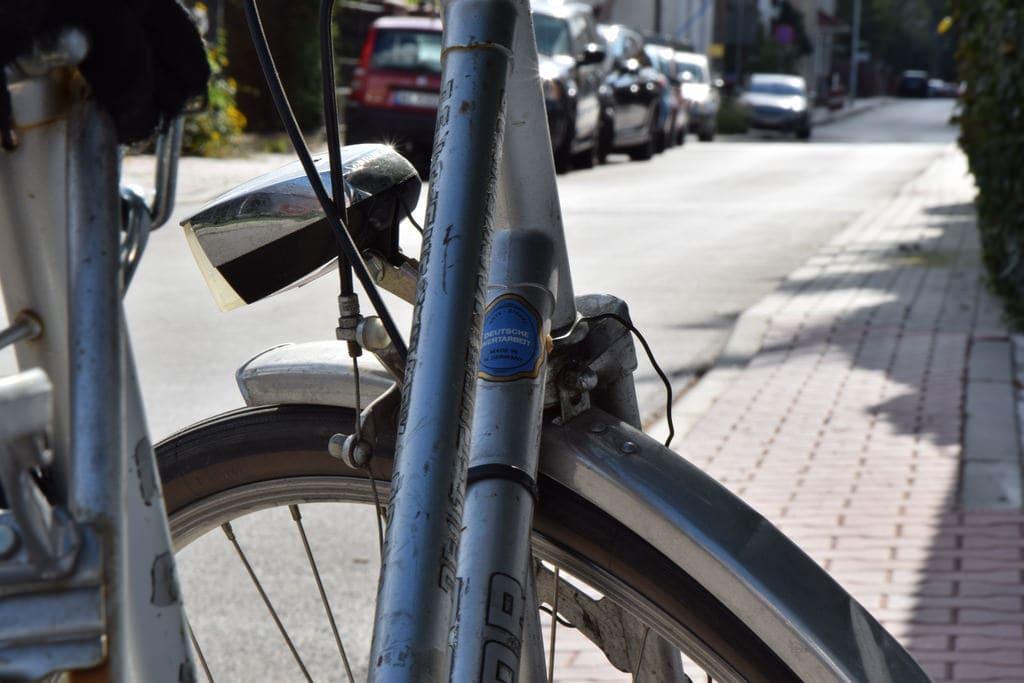 warschau-fahrrad-leihen