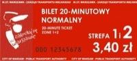 ticket_warschau