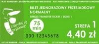 ticket_warschau_75m