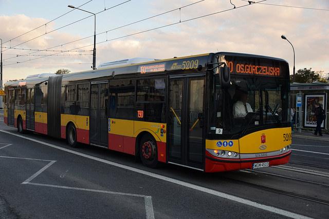 bus-warschau