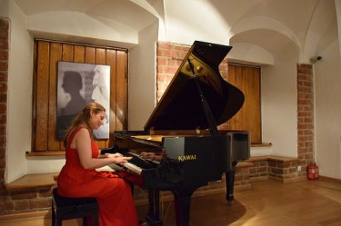 private_chopin_konzert_warschau