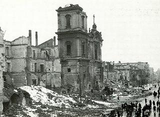 heilig-kreuz-kirche-zerstoert