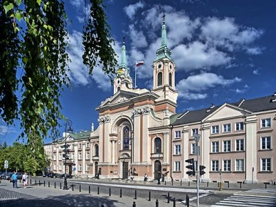 kathedrale-warschau