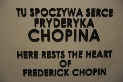 chopin-herz-warschau