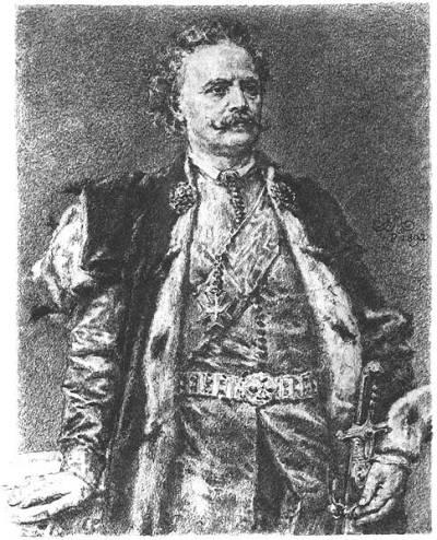 stanislaw-leszczynski