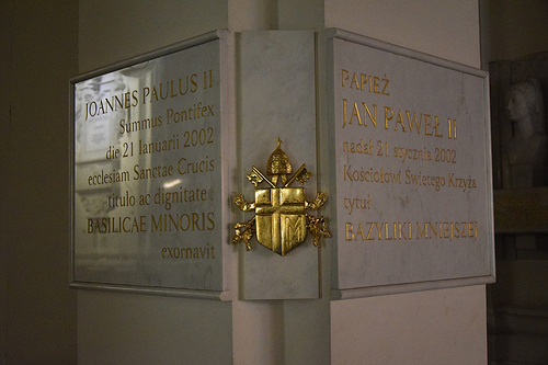 basilica-minor-warschau