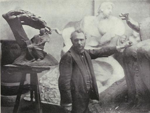 waclaw-szymanowski-chopin
