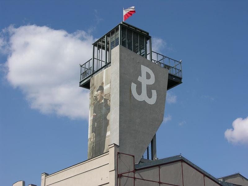 aussichtsturm-museum-warschauer-aufstand