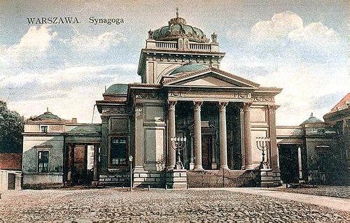 synagoge-warschau